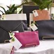 13_More handbags at Heroes and Handbags May 2014