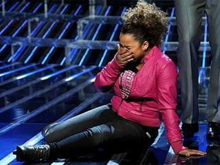 Austin Photo Set: News_Minh Vu_X Factor_Dec 2011_Rachel Crow