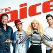 News, The Voice auditions, Dec. 2015
