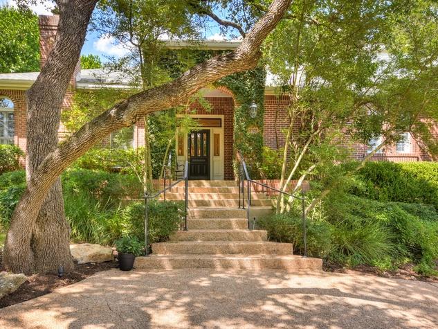 2400 Westlake Pass Austin house for sale