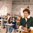 austin Poll: Christmas movie_elf