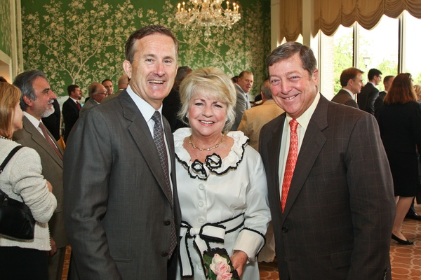 News_Men of Distinction_May 2012_Tony Gracely_Jayne Kendall_Jack Kendall.jpg