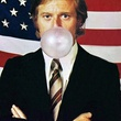 Robert Redford, The Candidate