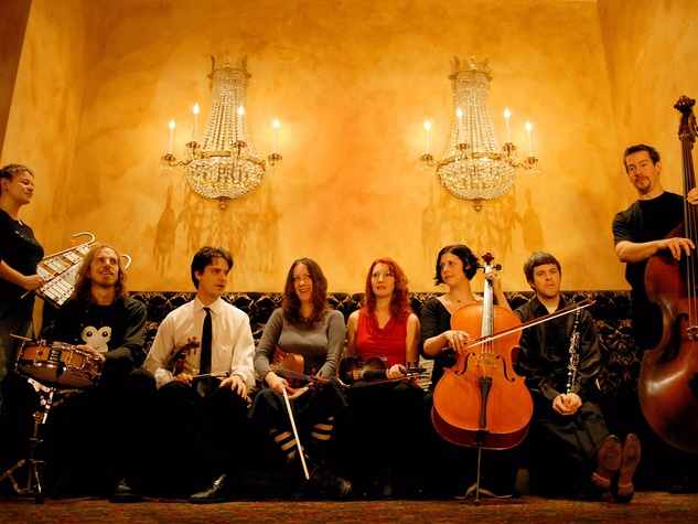 News_Nancy_FUNdraising_Two Star Symphony octet