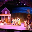 Zilker Theatre Productions summer musical Oklahoma!