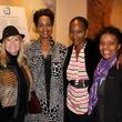 Barry Brelsford, Gail Wood, April L. Rose, Sabina Wanjiru, Tranquility Johnson, 8x8