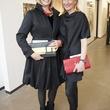 Cindy Hennessy, Wanda Gierhart