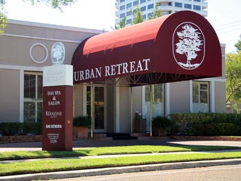 Places-Hotels/Spas-Urban Retreat-exterior-1