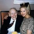 News_J. Howard Marshall_Anna Nicole Smith