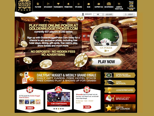 Is it legal to advertise online gambling online casino roulette strategies