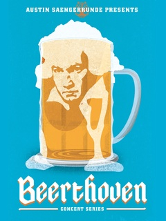 Beerthoven Concert Series presents Family Ties