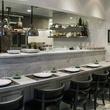 Spoon Bar and Kitchen Dallas