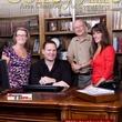 DFW IT Pro in Colin County Magazine