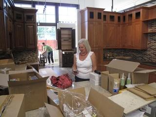 Austin Photo Set: News_Kevin Benz_TreeHouse_Oct  2011_kitchens