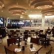 Chavez austin interior dining room
