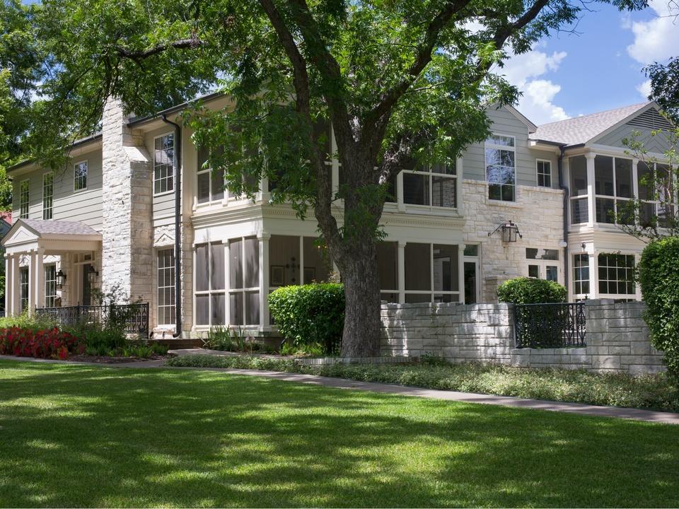 Lakewood Tour Of Homes, 6565 Bob O Link, Exterior