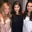 Houston, Chita Johnson engagement party, July 2015, Courtney Zubowski Haas, Marcy de Luna, Rekha Muddaraj