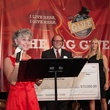 The Big Give in Austin 9875