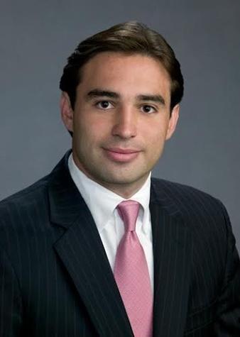 Jason Kaminsky of WorthIt.co