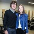 Kelly and Tia Kraft, Pilates Barre