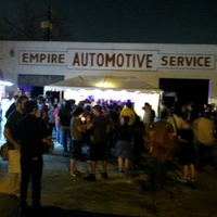 Empire Automotive 1