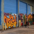 NEKST, warehouse