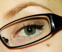 News_Sowa_glasses_eye