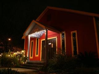 Austin Photo Set: News_Shelley Seale_esquina tango_jan 2012_exterior