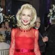 22 Houston Grand Opera gowns April 2013 Lynn Wyatt