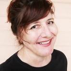 Cindy Widner: