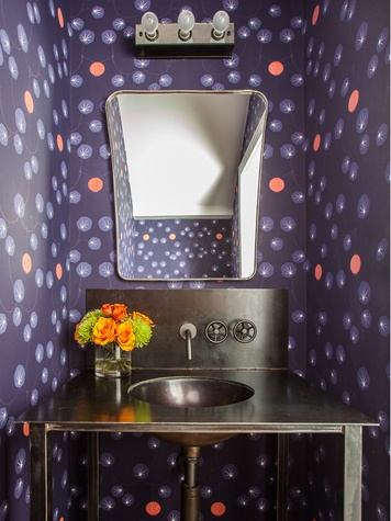 4 Laura U interior design ideas January 2015