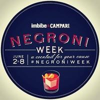 News_Ellen Goodacre_Negroni week promo flier June 2014