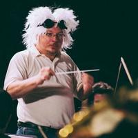 Austin Civic Orchestra presents Halloween Concert