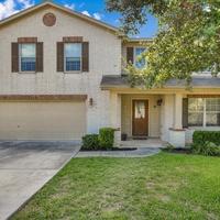8627 Braun Path San Antonio house for sale
