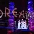 TUTS Dream Girls