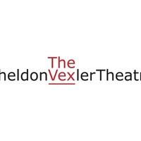The Sheldon Vexler Theatre