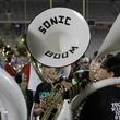 A Marching Band Extravaganza