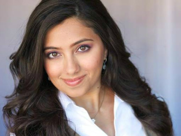 Shama Hyder of Marketing Zen Group
