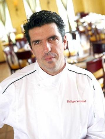 News_Chef Philippe Verpiand