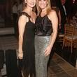 News_Dancing with Houston Stars_Kristine Richmond_Greggory Burk
