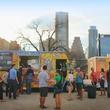 SXSW_SouthBites_food tailer park_East Side King_Chi'lantro_2015