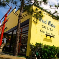 Places_Arts & Entertainment_Wind Water Gallery
