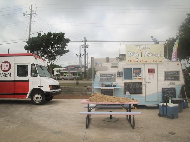 Austin Photo Set: News_Tiffany_NATY_may 2012_1
