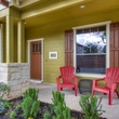 2308 Independence Austin house for sale