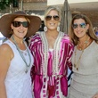 News_ROCC tennis luncheon_April 2011_Kirby McCool_Courtney Hopson_Lindsay Holstead