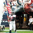 News_Texans_Colts_911 tribute