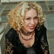Dallas jewelry designer Shona Gilbert
