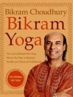 News_Bikram Choudhury_book_Oct 2010