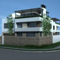 Prestige Builders Nantucket Showcase Open House
