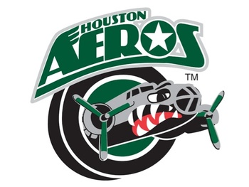 Events_Houston_Aeros_1127_generic_logo